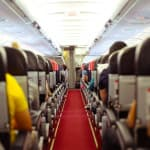 Drunken Air Rage Incidents Take a Troubling Turn