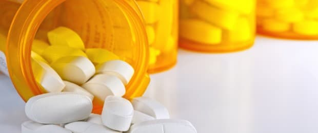 the 7 most addictive prescription medications drugabuse com