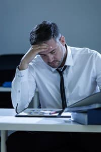 Employers are keenly aware of the issues that arise from employee alcohol use and abuse.